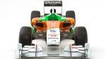 forceindia_vjm04