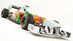 forceindia_vjm04_4